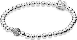 Andere Beads & Pavé Armbanden