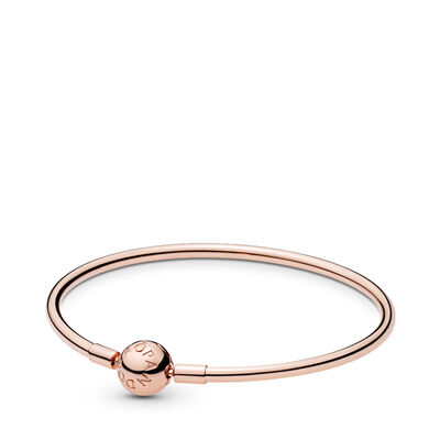 Moments, PANDORA Rose Bangle