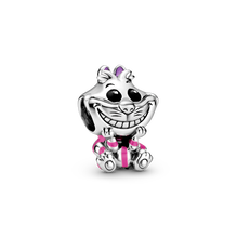 Disney Alice in Wonderland Cheshire Cat Bedel