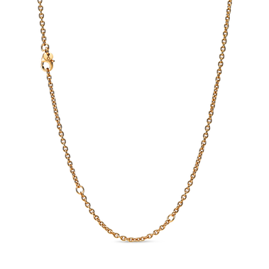 Cable Chain Ketting