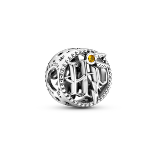 Harry Potter, Openwork Harry Potter Iconen Bedel