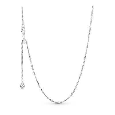 Sterling Silver Collier