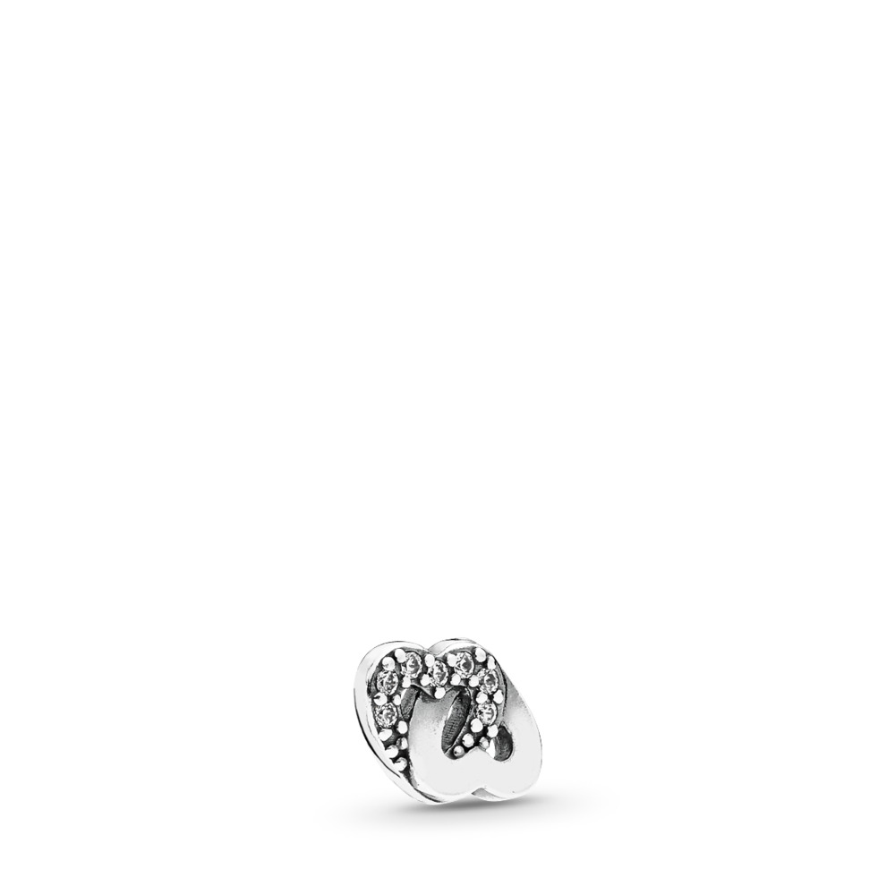 Entwined Love Petite