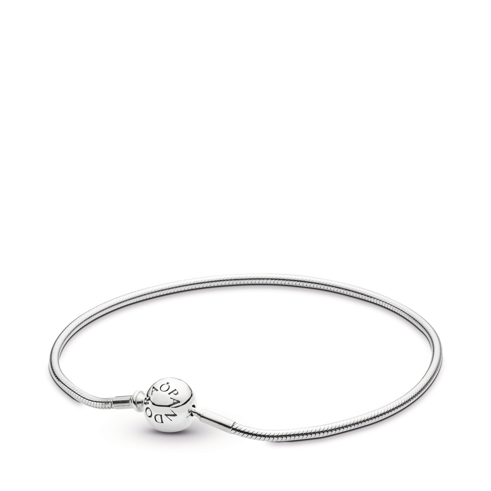 ESSENCE sterling zilveren armband
