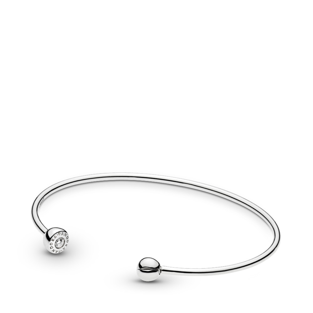 ESSENCE  Open Bangle